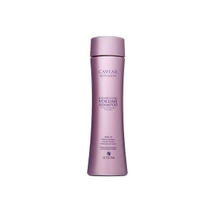 Caviar Anti Aging Bodybuilding Volume Shampoo 250ml