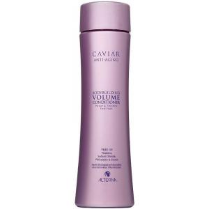 Caviar Anti Aging Bodybuilding Volume Conditioner 250ml