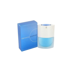 Lanvin Oxygene Woman Eau De Parfum Spray 75ml