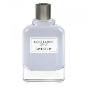 Givenchy Gentlemen Only Eau De Toilette Spray 100ml
