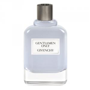 Givenchy Gentlemen Only Eau De Toilette Spray 50ml