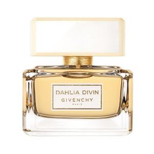 Givenchy Dahlia Divin Eau De Parfum Spray 30ml