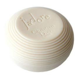 Dior J'adore Sapone 150g