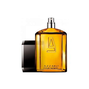 Azzaro After Shave Lotion Spray 100ml