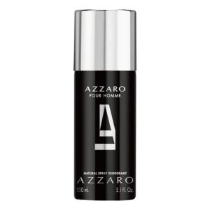 Azzaro Pour Homme Deodorante Spray 150ml