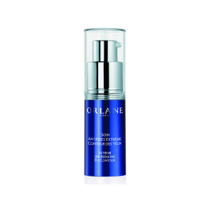 Extreme Line Reducing Care Eye Contour 15ml