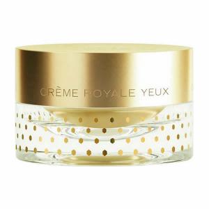 Crème Royale Yeux 15ml
