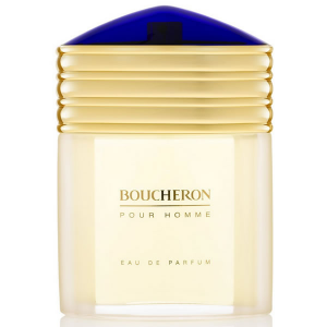 Boucheron Homme Eau De Perfume Spray 100ml