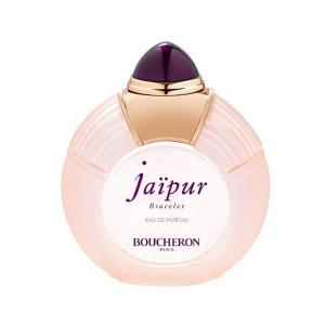 Boucheron Jaipur Bracelet Eau De Parfum Spray 100ml