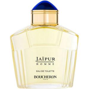 Boucheron Jaïpur Homme Eau De Toilette Spray 50ml
