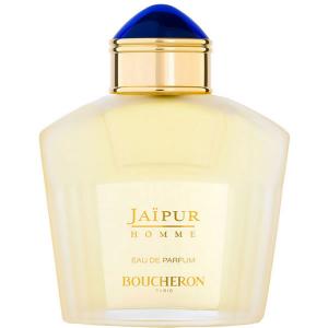 Boucheron Jaipur Homme Eau De Parfum Spray 100ml