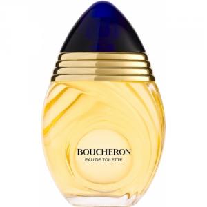 Boucheron Femme Eau De Toilette Spray 50ml