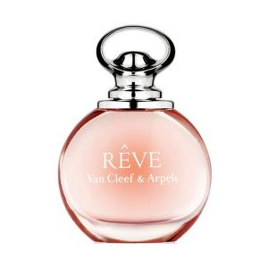 Van Cleef and Arpels Reve Eau De Perfume Spray 50ml