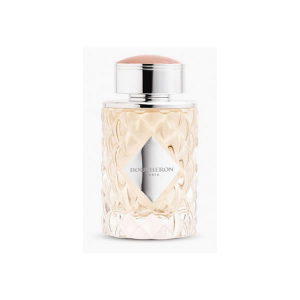 Boucheron Place Vendome Eau De Toilette Spray 100ml