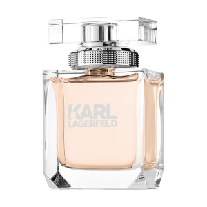 Karl Lagerfeld Eau De Parfum Spray 45ml