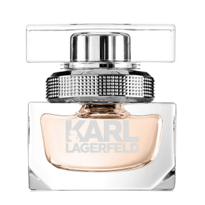 Karl Lagerfeld Eau De Parfum Spray 25ml