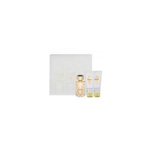 Boucheron Place Vendome Eau De Parfum Spray 100ml Set 3 Parti 2014