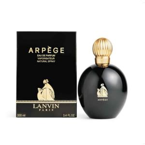 Lanvin Arpege Eau De Parfum Spray 100ml