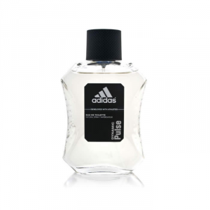 Adidas Dynamic Pulse Eau De Toilette Spray 100ml