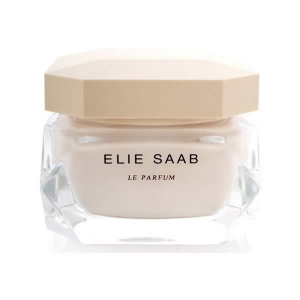 Elie Saab Le Parfum Body Cream 150ml