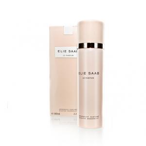 Elie Saab Le Parfum Deodorante Spray 100ml