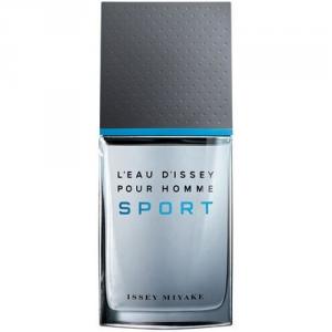 Issey Miyake L'eau D'issey Homme Sport Eau De Toilette Spray 200ml