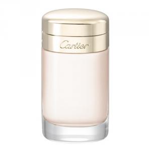 Cartier Baiser Vole Eau De Perfume Spray 50ml