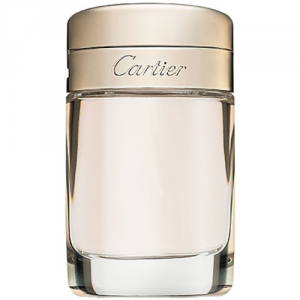 Cartier Baiser Vole Eau De Parfum Spray 30ml