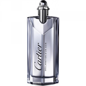 Cartier Declaration D'un Soir Eau De Toilette Spray 100ml