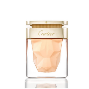 Cartier La Phantere Eau De Parfum Spray 75ml