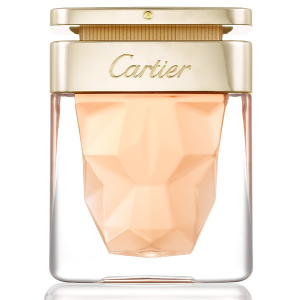 Cartier La Panthere Eau De Perfume Spray 50ml