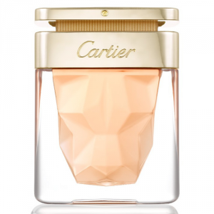 Cartier La Panthere Eau De Perfume Spray 30ml