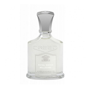 Royal Water Eau De Parfum Spray 120ml