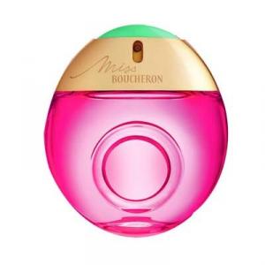 Miss Boucheron Eau De Parfum Spray 50ml