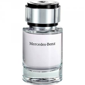 Mercedes Benz Eau De Toilette Spray 40ml