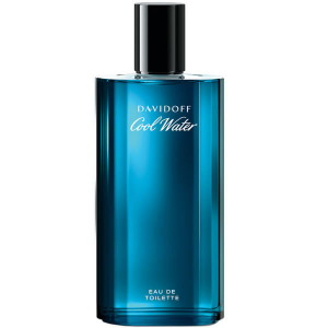 Davidoff Cool Water Men Eau De Toilette Spray 200ml
