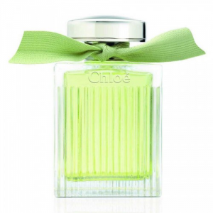L' Eau De Chloe Eau De Toilette Spray 100ml