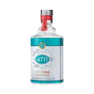 4711 Nouveau Cologne Eau De Cologne Spray 50ml