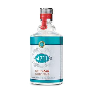 4711 Nouveau Cologne Eau De Toilette Spray 150ml