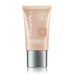 Tinted Beauty Crema Idratante Colorata 04 Beige Tint