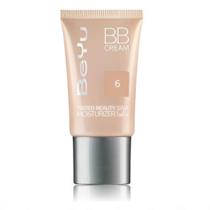 Tinted Beauty Crema Idratante Colorata 06 Peach Tint