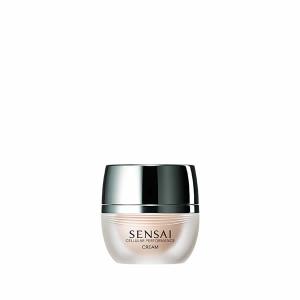 Kanebo Sensai Cellular Performance Cream 40ml