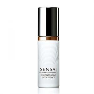 Kanebo Sensai Cellular Performance Re Contouring Lift Essence 40ml