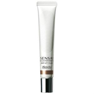 Kanebo Sensai Cellular Performance Deep Lift Filler 20ml