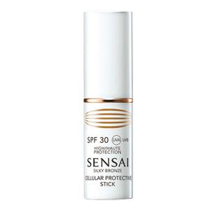 Kanebo Sensai Cellular Protective Stick Spf30 9g
