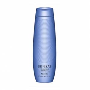 Kanebo Hair Care Volumizing Shampoo 250ml