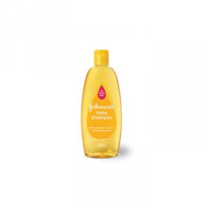 Johnsons Baby Shampoo Originale 500ml