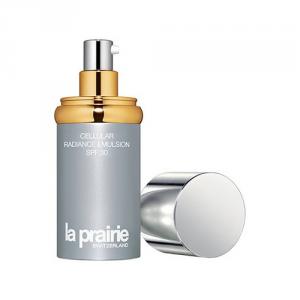 La Prairie Radiance Cellular Emulsione 50ml