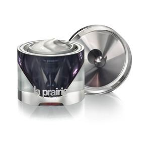 La Prairie Cellular Crema Platinum Rare 50ml