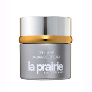 La Prairie Cellular Crema Radiance 50ml